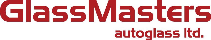 GlassMasters autoglass
